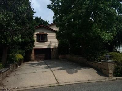 201 Summit Ave, Woodbridge Twp., NJ 08863 - MLS#: 3487445