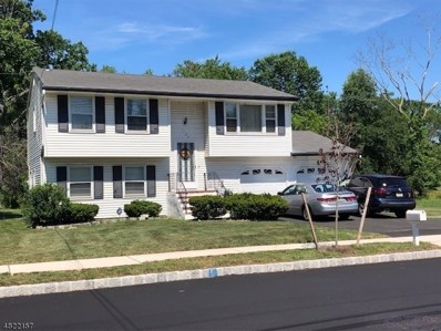 1103 Brookside Rd, Piscataway Twp., NJ 08854 - MLS#: 3487476