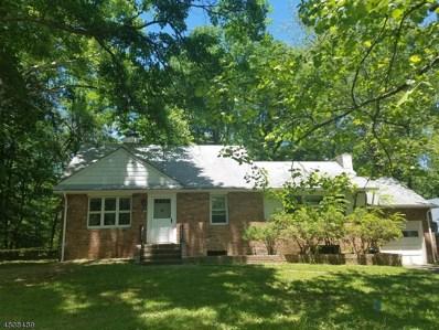 64 Preston Rd, Parsippany-Troy Hills Twp., NJ 07054 - MLS#: 3487565
