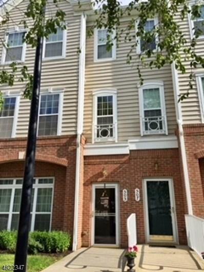 505 De Luca Rd UNIT 505, Belleville Twp., NJ 07109 - MLS#: 3487645