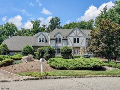 10 Carmella Ct, Cedar Grove Twp., NJ 07009 - MLS#: 3487829