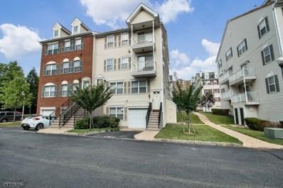 35 Cornerstone, Newark City, NJ 07103 - MLS#: 3487881