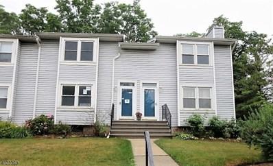 4 Village Dr, Hamburg Boro, NJ 07419 - MLS#: 3487931
