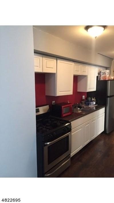 267 Park Ave Unit 5E, East Orange City, NJ 07017 - MLS#: 3487944