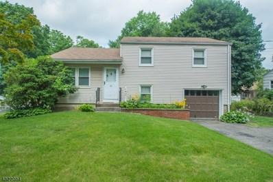17 Frazer Road, Denville Twp., NJ 07834 - MLS#: 3488000