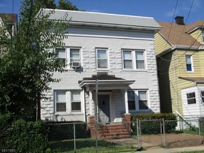 9 Kling St UNIT 4, West Orange Twp., NJ 07052 - MLS#: 3488093