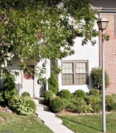 31 Lyon Ln, Franklin Twp., NJ 08823 - MLS#: 3488249