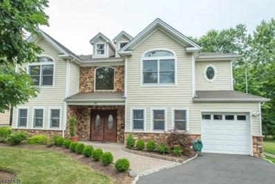 15 Melrose Dr, Livingston Twp., NJ 07039 - MLS#: 3488250