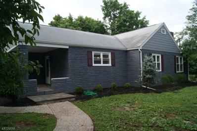 229 Reaville Rd, Raritan Twp., NJ 08822 - MLS#: 3488266