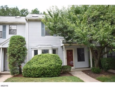 304 304 Maplecrest Rd, Edison Twp., NJ 08820 - MLS#: 3488358