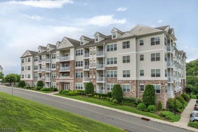 5104 Sanctuary Blvd, Riverdale Boro, NJ 07457 - MLS#: 3488438