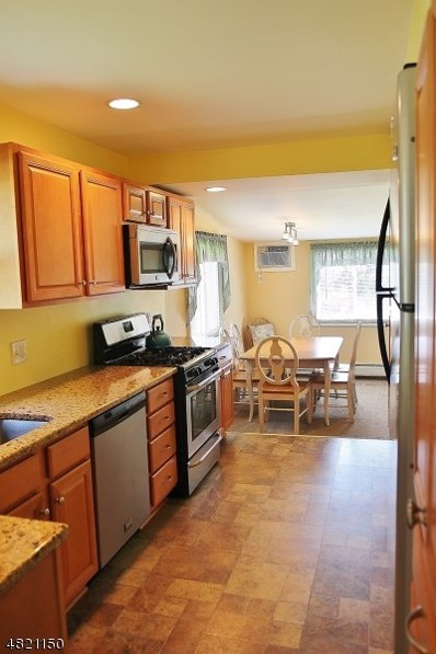 52 Riveredge Rd, Lincoln Park Boro, NJ 07035 - MLS#: 3488724