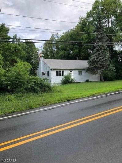 1569 County Road 565, Vernon Twp., NJ 07461 - MLS#: 3488768