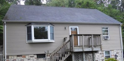 587 Hwy 208, Franklin Lakes Boro, NJ 07417 - MLS#: 3488807
