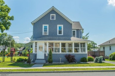 20 Ryerson Ave, Bloomingdale Boro, NJ 07403 - MLS#: 3488937