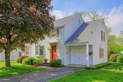 99 Glenbrook Rd, Morris Plains Boro, NJ 07950 - MLS#: 3488940