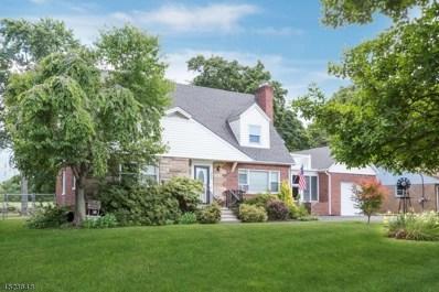 300 Cedar Grove Ln, Franklin Twp., NJ 08873 - MLS#: 3488949