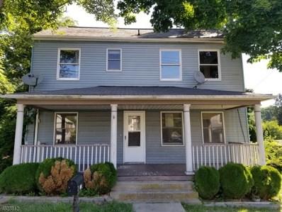 377 Old Main St, Franklin Twp., NJ 08802 - MLS#: 3489059
