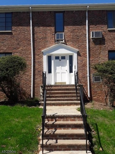 45-B Troy Dr Bldg 6, Springfield Twp., NJ 07081 - MLS#: 3489134