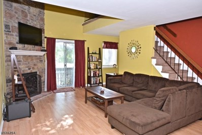 1012 Wheatfield Court, Raritan Twp., NJ 08822 - MLS#: 3489156