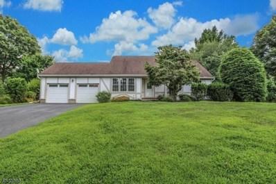 27 Revere Rd, Piscataway Twp., NJ 08854 - MLS#: 3489251