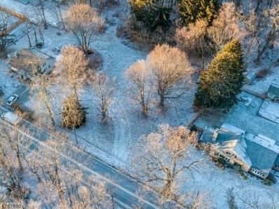 17 Flanders Rd, Mount Olive Twp., NJ 07828 - MLS#: 3489665