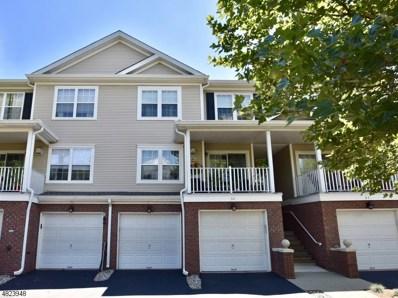 82 Carter Rd, Wanaque Boro, NJ 07420 - MLS#: 3489743