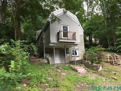 45 Lyons Rd, Jefferson Twp., NJ 07438 - MLS#: 3489772