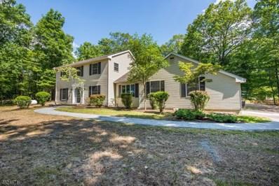 118 Prospect Point Rd, Jefferson Twp., NJ 07849 - MLS#: 3489783