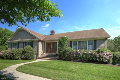 115 W Cottage Pl, Long Hill Twp., NJ 07933 - MLS#: 3489883