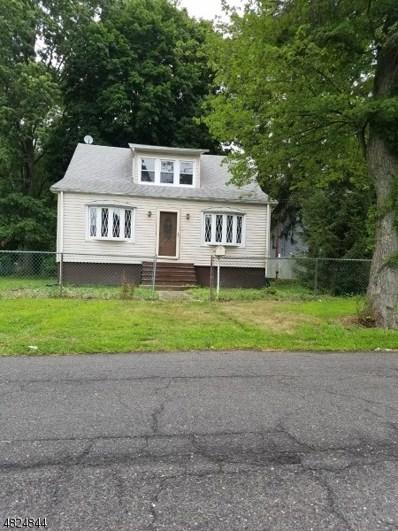 333 Hazelwood Pl, Piscataway Twp., NJ 08854 - MLS#: 3489933