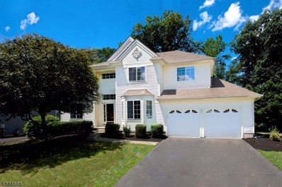 17 Connelly Ave, Mount Olive Twp., NJ 07828 - MLS#: 3489963