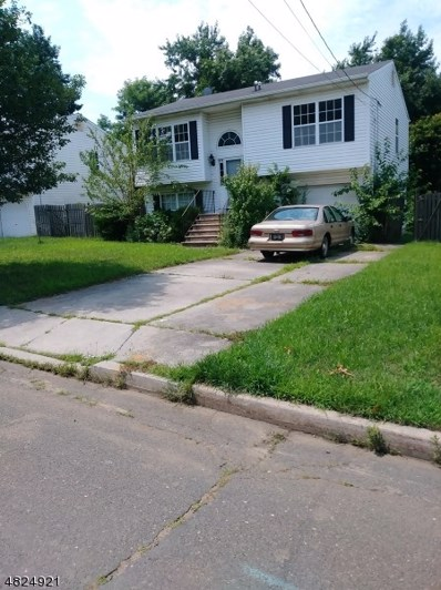 874 Greenwood Ave, Aberdeen Twp., NJ 07735 - MLS#: 3490006
