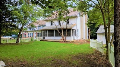 585 County Road 627, Pohatcong Twp., NJ 08804 - MLS#: 3490018