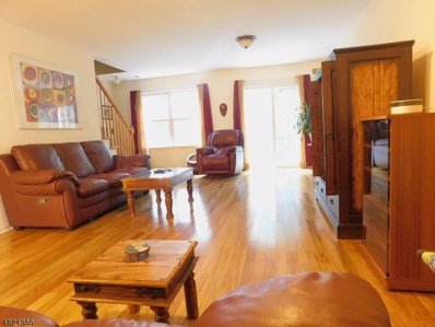 100 Glen Ridge Ave, 15 UNIT 15, Glen Ridge Boro Twp., NJ 07028 - MLS#: 3490035