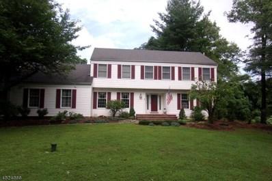 41 Glen Ridge Dr, Washington Twp., NJ 07853 - MLS#: 3490048