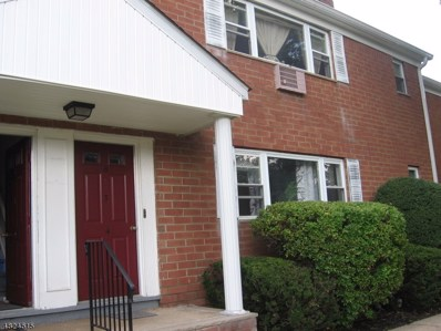2467 Route 10E 19-3A UNIT 3A, Parsippany-Troy Hills Twp., NJ 07950 - MLS#: 3490061