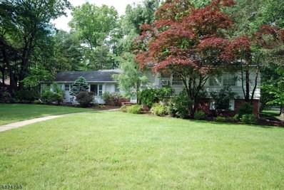 21 Ross Rd, Livingston Twp., NJ 07039 - MLS#: 3490065