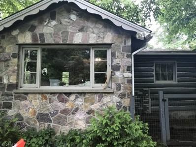 70 Pinecrest Trl, West Milford Twp., NJ 07480 - MLS#: 3490256