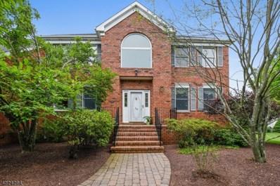 54 Millers Grove Rd, Montgomery Twp., NJ 08502 - MLS#: 3490291