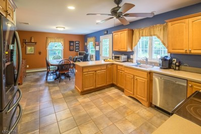 8 High Point Dr, Montague Twp., NJ 07827 - MLS#: 3490295