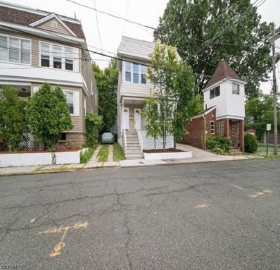 127 Carnegie Pl, Union Twp., NJ 07088 - MLS#: 3490308