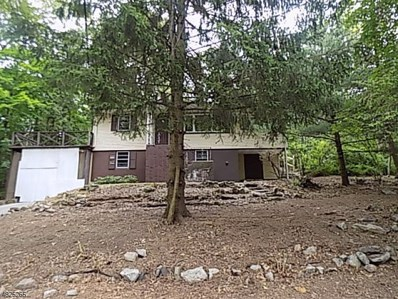 18 Cedar Tree Dr, Vernon Twp., NJ 07422 - MLS#: 3490406