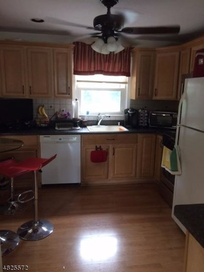 93 W Brown St, Somerville Boro, NJ 08876 - MLS#: 3490611