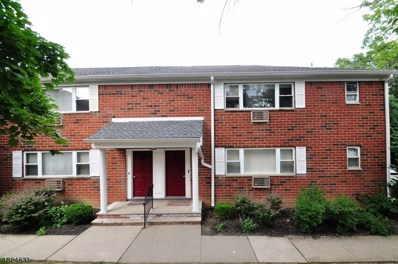 2467 Route 10 UNIT 1-B, Parsippany-Troy Hills Twp., NJ 07950 - MLS#: 3490698