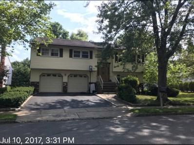 49 Rockaway Pl, Parsippany-Troy Hills Twp., NJ 07054 - MLS#: 3490804