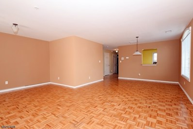 26-40 Church St Unit 24 UNIT 24, South Orange Village Twp., NJ 07079 - MLS#: 3490931