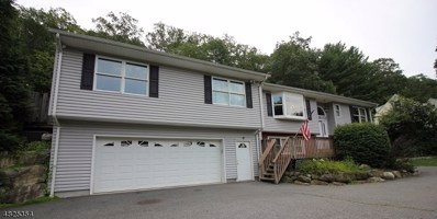 69 High Mt Rd, Ringwood Boro, NJ 07456 - MLS#: 3490943