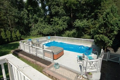 139 Decker Pond Rd, Green Twp., NJ 07821 - MLS#: 3490975