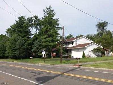 161 Cedar Grove Ln, Franklin Twp., NJ 08873 - MLS#: 3490988